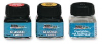 Hobbyline Glasmalfarbe 20ml