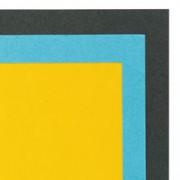 Fotokarton 300g/m² DIN A4
