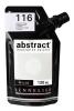 Sennelier Abstract Acrylfarbe 120 ml