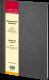 Skizzenbuch Ravenna 100g/m² 80 Seiten