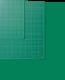 Cutting Mat grün 30x45cm