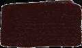 AMI Linoldruckfarbe 80ml braun