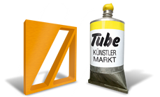 artservice-tube